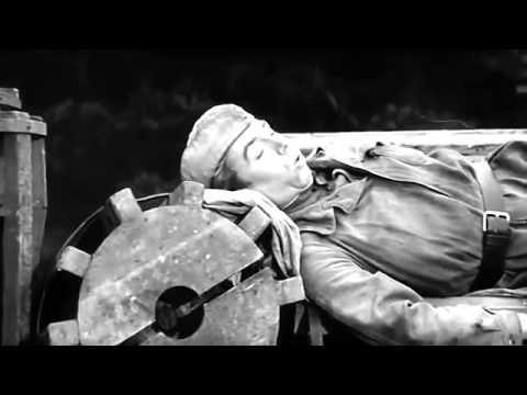 Станислав Пожлаков - Туман, туман...Хроника пикирующего бомбардировщика  1967 г