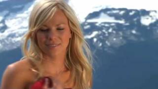 Lacy Schnoor Olympians - Video Player - 2010 Sports Illustrated Swimsuit - SI.com.mp4