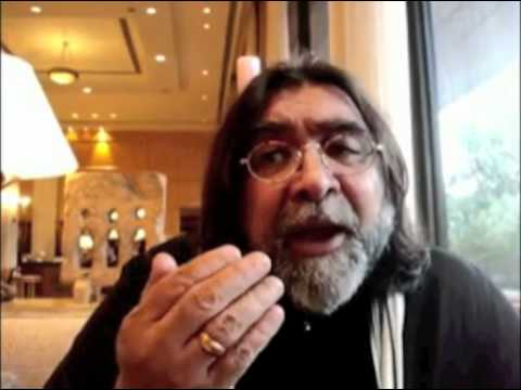 Short Films have suddenly become popular: Prahlad Kakkar with Filmbooth