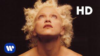 Madonna - Bedtime Story