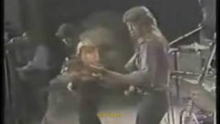 Watch Marshall Tucker Band Take The Highway video