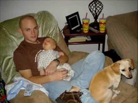 The Coker Family