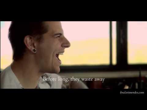 Dear God Avenged Sevenfold HD + Lyric