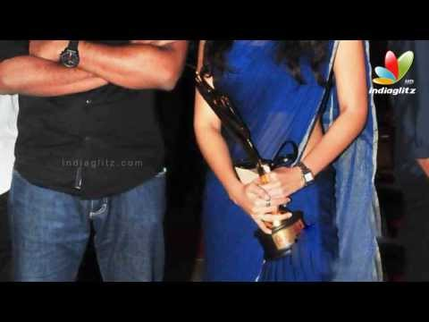 Next to Simbu Nayanthara joins with Prabhu Deva | Hot Tamil...