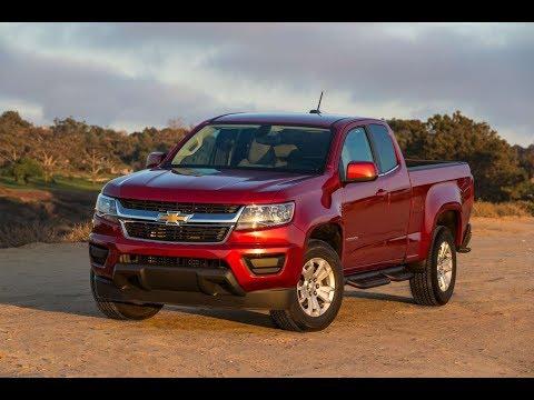 Best Fuel Efficient Trucks 2017 Which Pickup Trucks Have The Best Fuel Economy