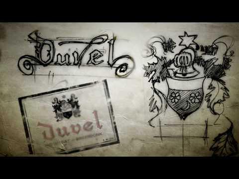 Geschiedenis van Brouwerij Duvel Moortgat