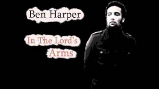 Watch Ben Harper In The Lords Arms video