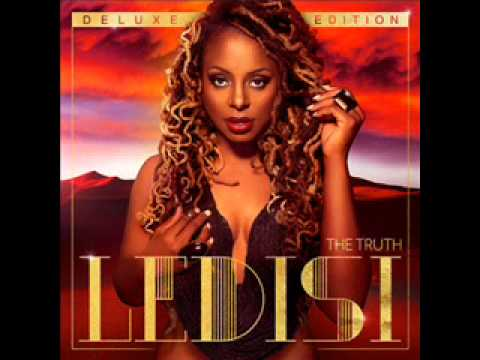 Ledisi - That Good Good video