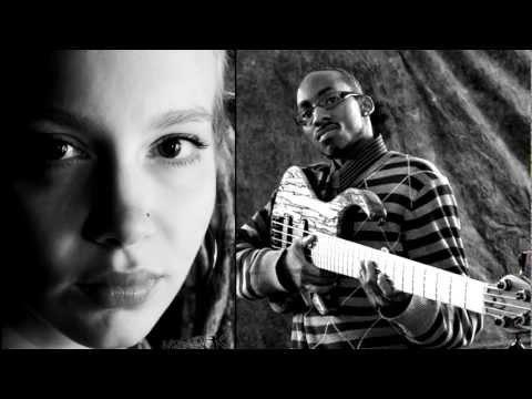 Feelin Lovely (feat. Farnell Newton&Errick Lewis) by Lovely Locks - produced by Yamio 263
