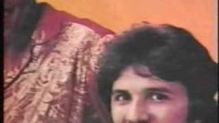 Rafael Orozco   Ni  A Bonita