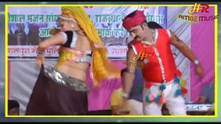 download lagu Rajasthani Sapna Choudhary Dance  Hot Rangili Rani Dance gratis
