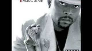 Watch Nate Dogg I Pledge Allegiance video