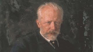 Swan Lake Waltz Tchaikovsky