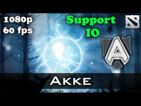 matchmaking akke Download mp3 ak akke ak free get your favorite music on songaxomlivecom here is a few music search results of ak akke ak mp3.