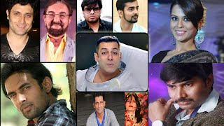 Bigg Boss 10 Contestant Name List Out