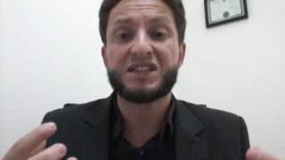 Conheça o Islam com cheiki kamal