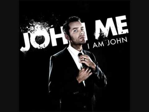 John Me - Paris