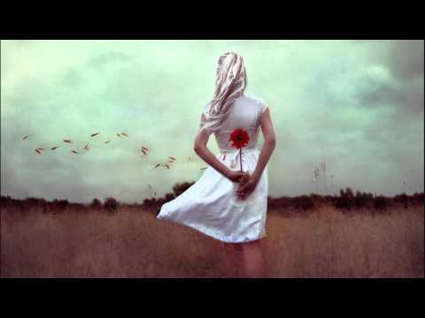 Solace1010 - Trancemit 10-001 Deep Melody Vocal Uplifting Trance...