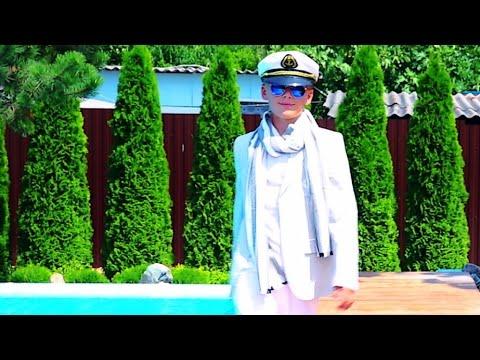 [Official HD] Даниил Соколенко - Рио (NEW)