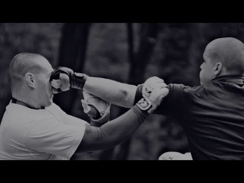 LITTLE BIG - Russian Hooligans (official video)