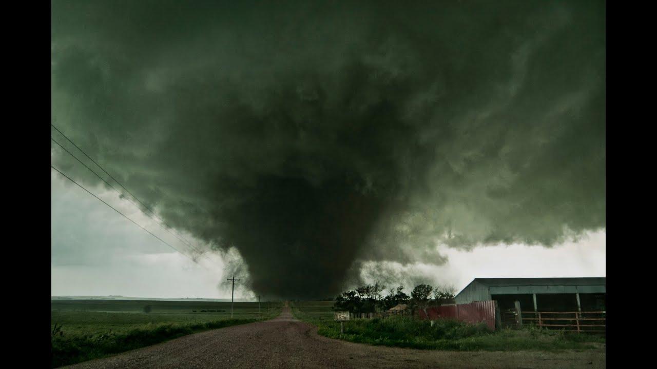 Great Lakes Natural Disasters
