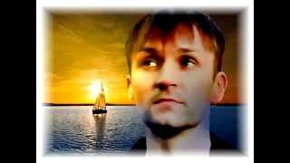 Дмитрий Прянов - Хочу обнять тебя