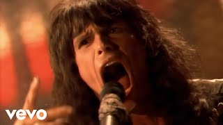 Watch Aerosmith What It Takes video