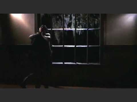 Jeepers Creepers best scene