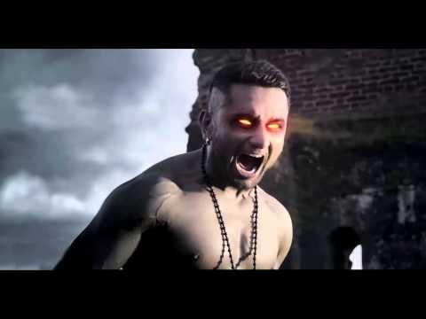 Yo Yo Honey Singh-Ise Kehte Hai Hip Hop HD