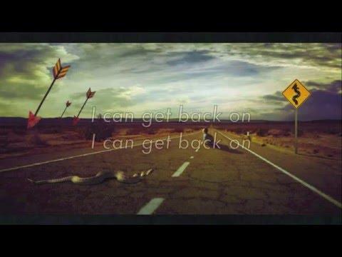 Rush - Far Cry