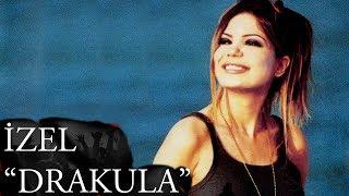 İzel - Drakula 2012 [HD]