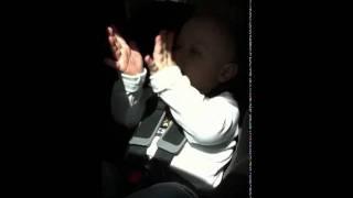 Watch Michael Jackson 2468 video