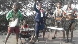 Nagpuri Dj song vibeo