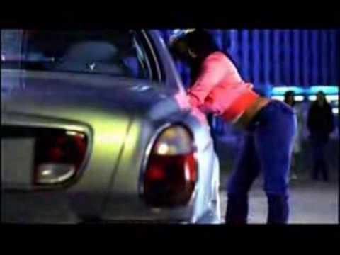 Twista ft Kanye West - Overnight Celebrity (Remix by F&F)