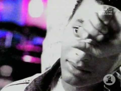 Jon Secada - Just Another Day (Best Version & HQ Audio)