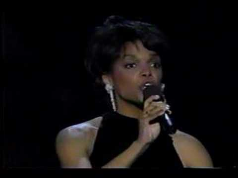 Nnenna Freelon - Round Midnight Video