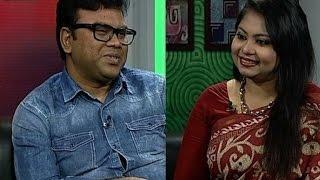 Shuvo Shondha | Talk Show | Episode 4079 | Conversation with Kamal Hossain Babu