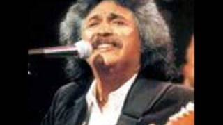 Watch Freddy Fender The Rains Came video
