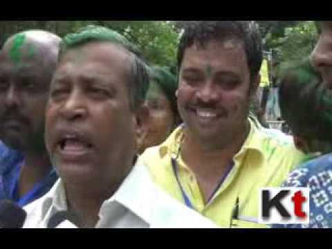 Paresh Pal gives Mamata Banerjee all credit for his victory