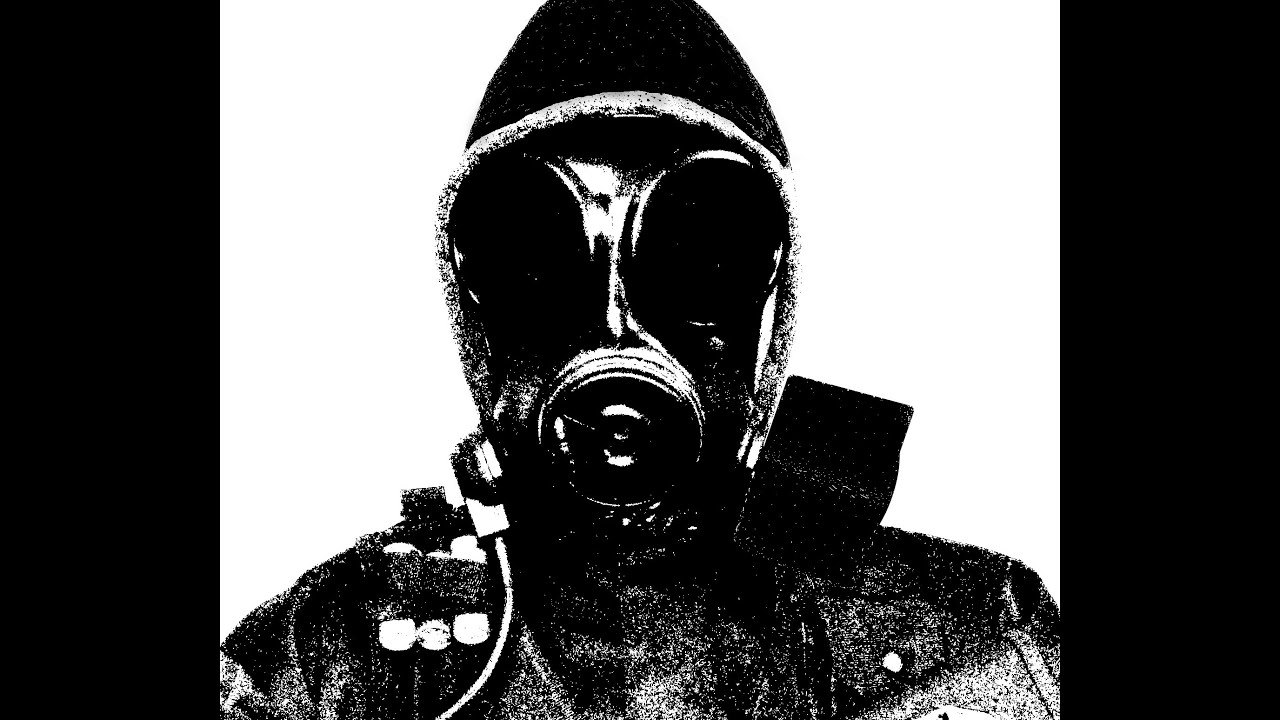 Gas Mask Lenses Airsoft Safe S10 Gas Mask