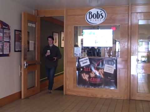 Bobs 1.AVI
