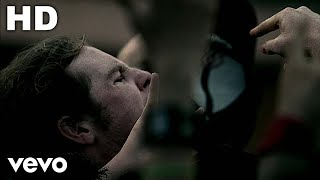 Клип System of a Down - Chop Suey