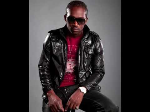 Busy Signal  Mi Deh Ya - Started From The Bottom Reflix  April 2013 (new) video