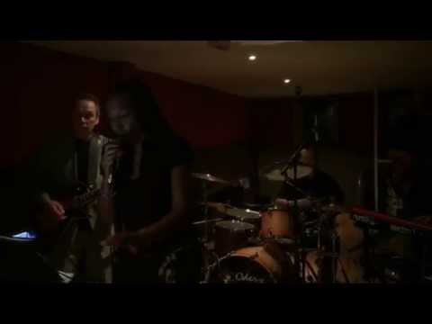 Love Reggae Band Compilation