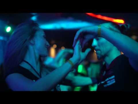 00033 PZC2017 Social Dance Girl Guy TBT ~ video by Zouk Soul