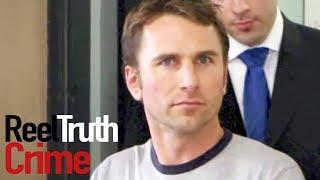 Drug Lords - Richard Buttrose | Top Documentaries | True Crime  from ReelTruth. Crime - True Crime