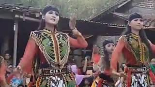 download lagu Cantiknya Jathil Desa Slahung Live Di Desa Kambeng gratis