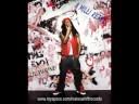 Lil Wayne-A Milli [video]