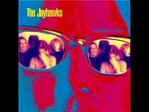 Jayhawks - It