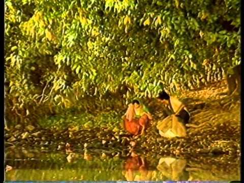 Kabeer Tv Serial DVD 1 Part 1